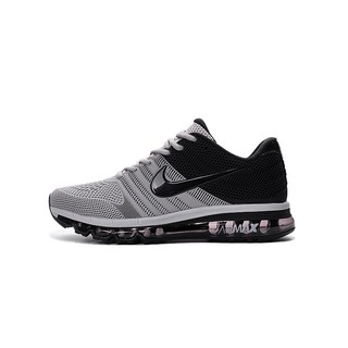 new specials popular stores cheap Fashion Sneakers Nike Air Max 2017 Running Shoes Basketball Sport Sneakers  Men 1