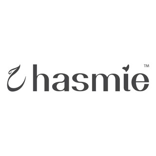 Hasmie Official