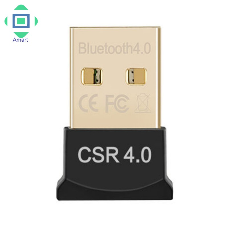 Lower Price with 2017 Hot 1pc Mini Usb 2.0 3d External 7.1 Channel Virtual 12mbps Audio Sound Card Adapter Newest For Improving Blood Circulation Computer & Office