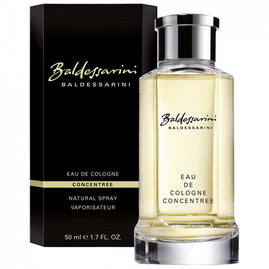 86fffbcaf9 Guerlain L'Homme Ideal Cologne for Men Eau de Parfum 100ml | Shopee Malaysia