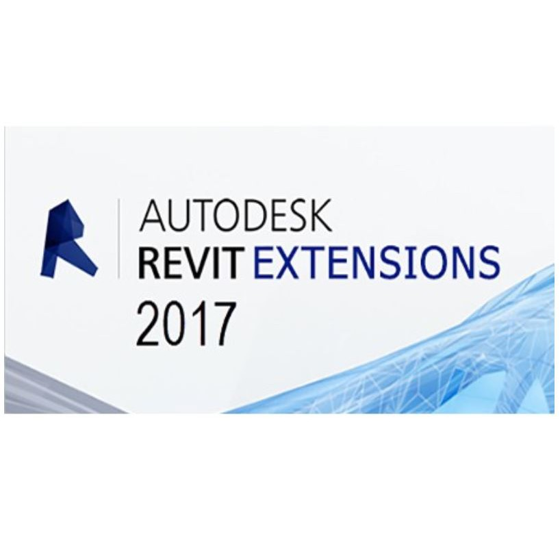 Autodesk Rivet 2017 Extensions - Genuine Software - 3 Year licence!