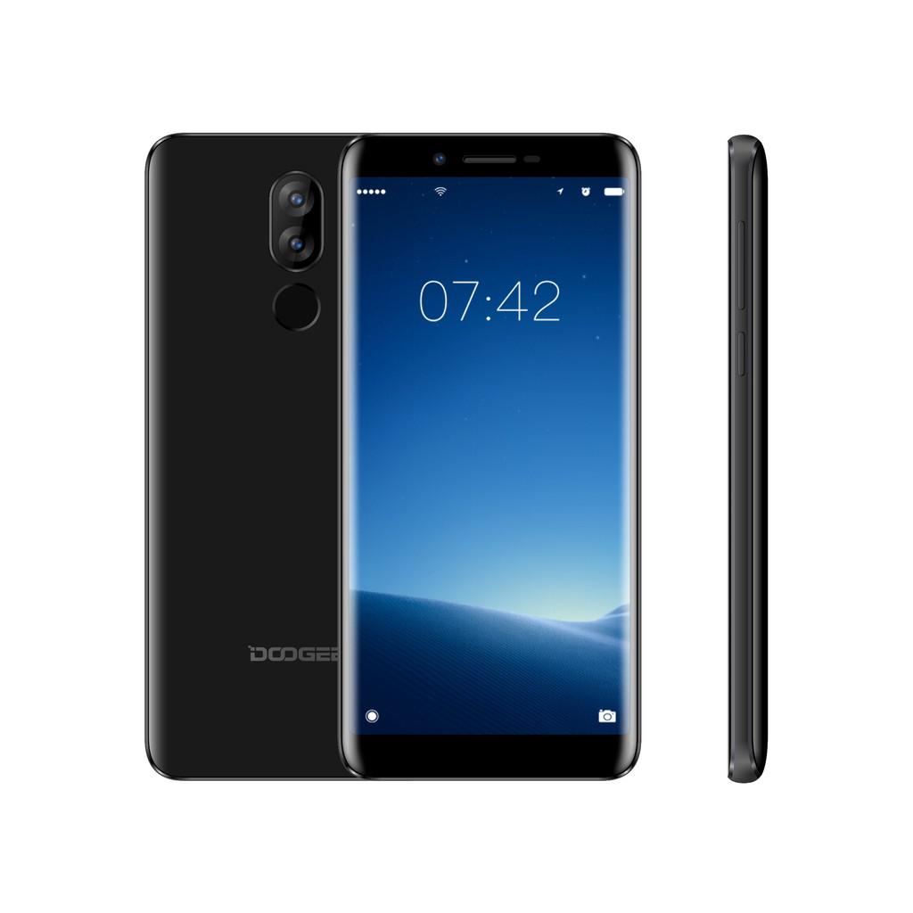 Buy 1 Free Allcall Hot 2x Smartphone 55 Hd 2gb 16gb Oppo Find 5 Mini Putih N81 Shopee Malaysia