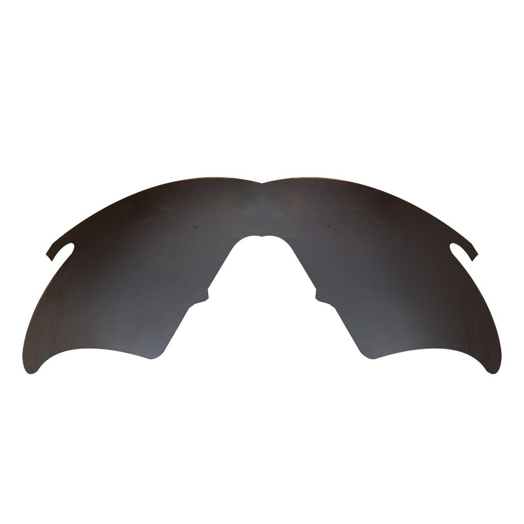 0236058a9e7 HKUCO Polarized Replacement Lenses For Oakley Scalpel Sunglasses ...