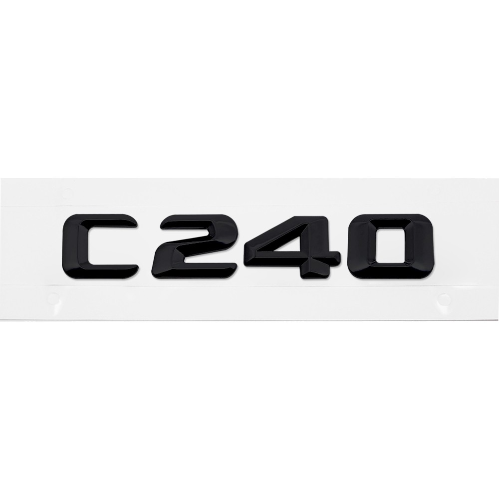 Fuel filter VECTRA 2.0 2.2 95-08 CHOICE3//3 X20DTH X20DTL Y20DTH Y22DTR B C ADL