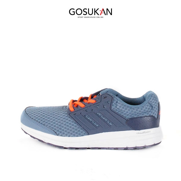 d863ff880 adidas Women s Ultra Boost Shoes (S75432)  Q2