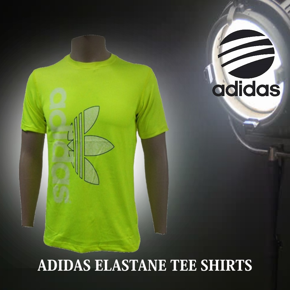 bbadc80a806 adidas tees - T-shirts   Singlets Online Shopping Sales and Promotions -  Men s Clothing Sept 2018
