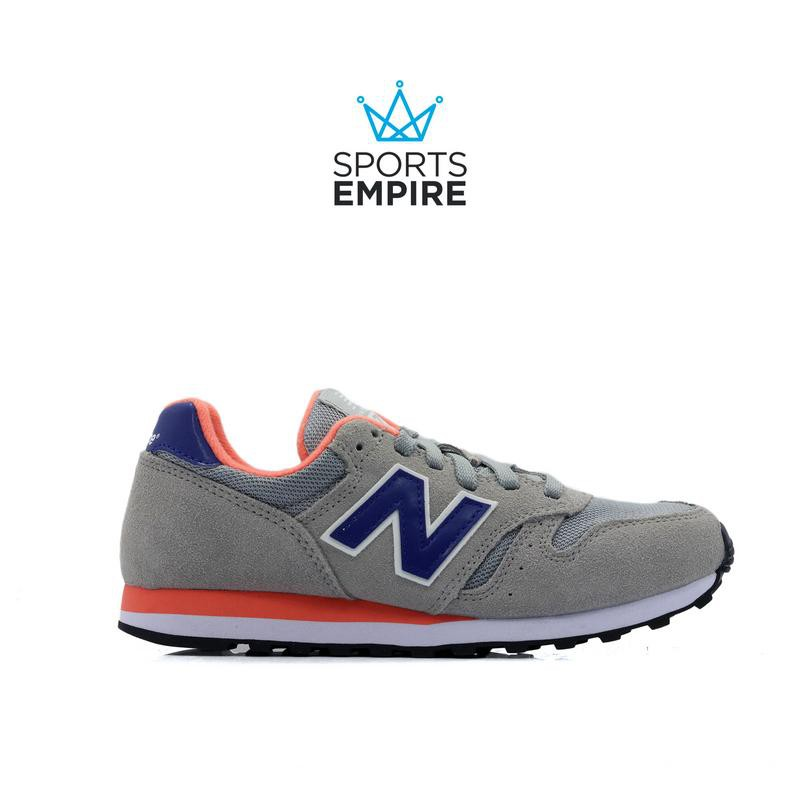 new arrivals 9d67f 63210 Nike Presto PRM (Black)   Shopee Malaysia