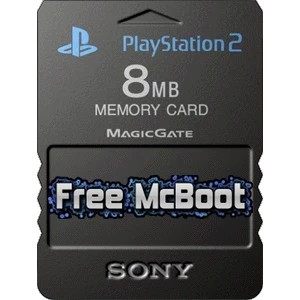 Ps2 Memory Card To Usb