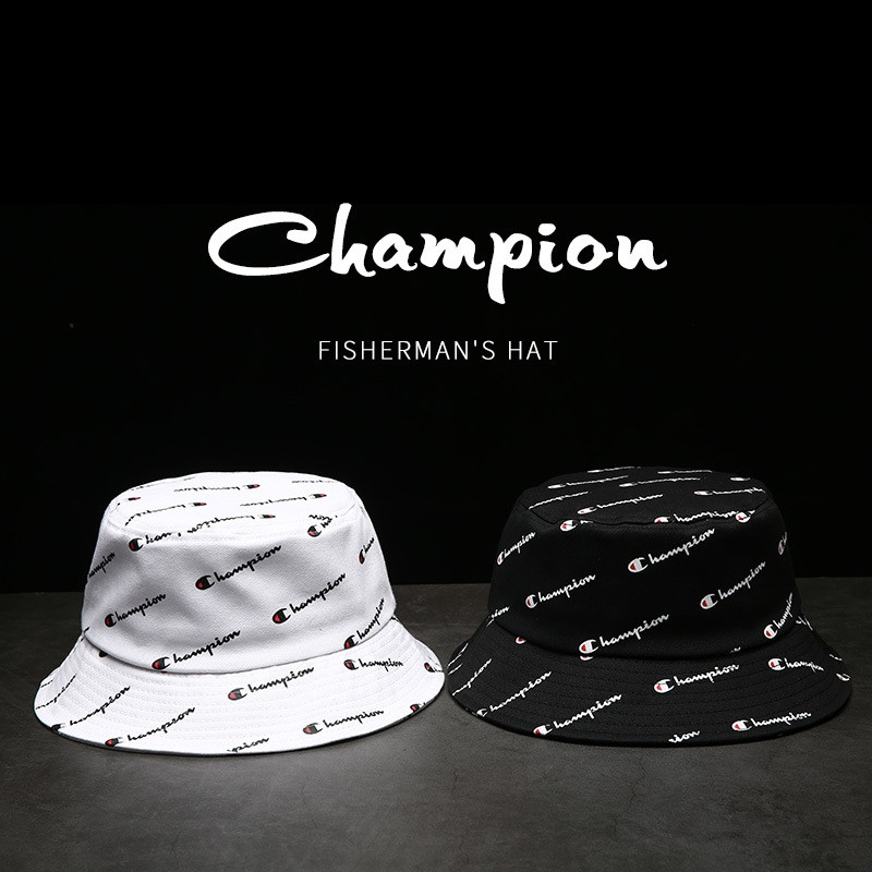 6c0144dc1e6 champion hat - Hats   Caps Prices and Promotions - Accessories Jan 2019