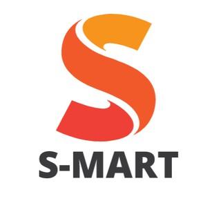 Shopee Mart Sale 15% OFF