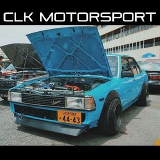 King Bearing Toyota 7K 1 8L Engine Corolla KE20 KE30 KE70 Unser