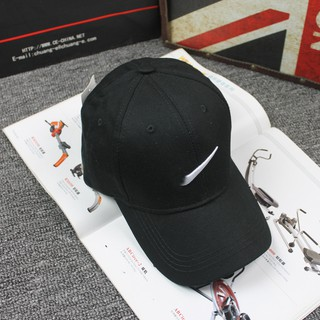 5726a149b Sports baseball cap men and women outdoor visor brand cap foreign ...