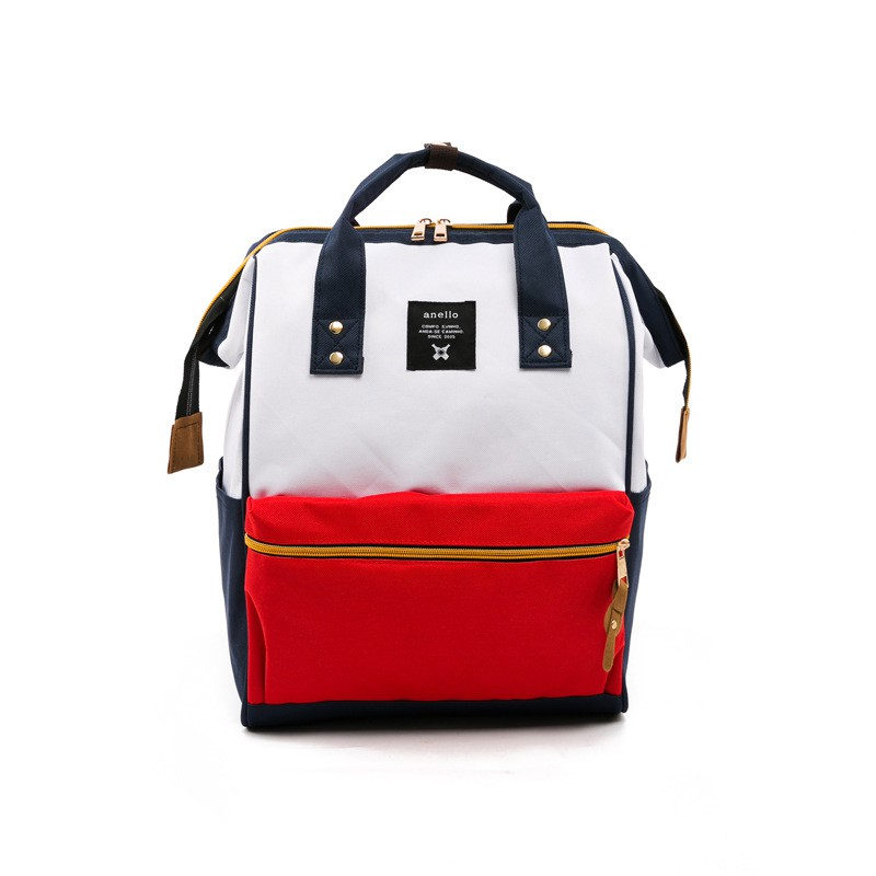 d2fe7d2cca5c anello backpack - Prices and Promotions - Women s Bags   Purses Jan 2019