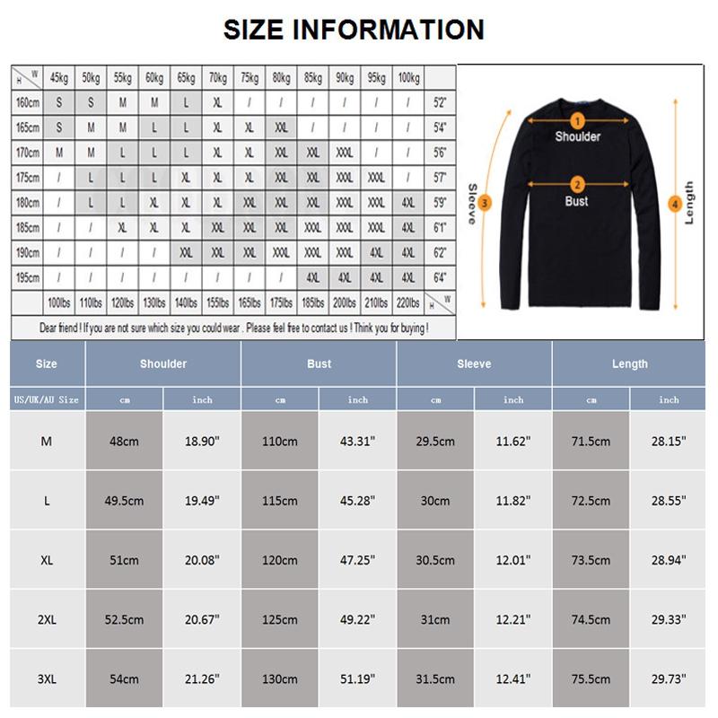 91e50682df98 Mens Summer Shirt Loose Plaid T-Shirt Casual Blouse Tee | Shopee ...