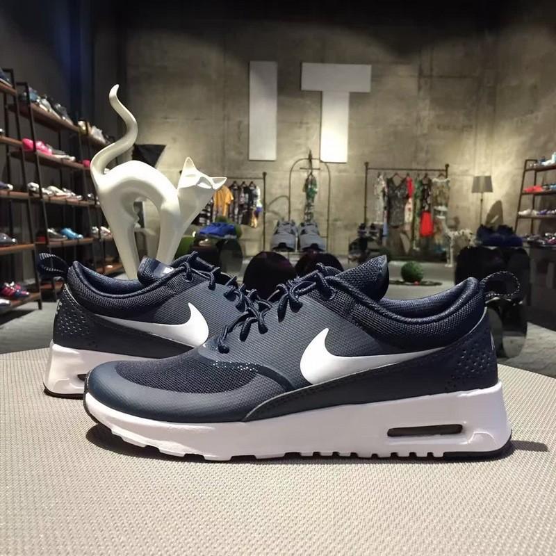 d4460a2bbb5 ROSHERUN NIKE TANJUN 812654-010 Running Shoes Men Women Low Top Sport  Sneakers