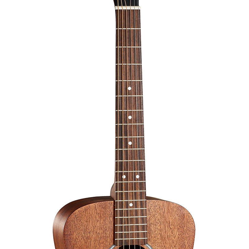 4370738a67 Cort AD Mini M Standard Series 3/4 Travel Acoustic Guitar   Shopee ...