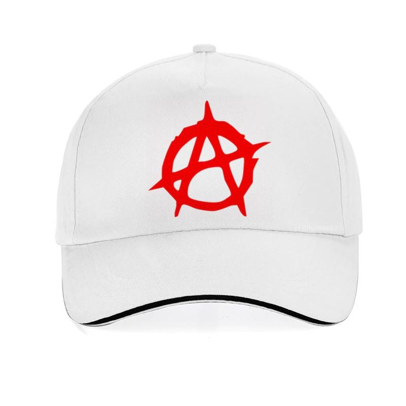 HIRGOEE Unisex Men Woman Caps Casual Hat Workout Cap
