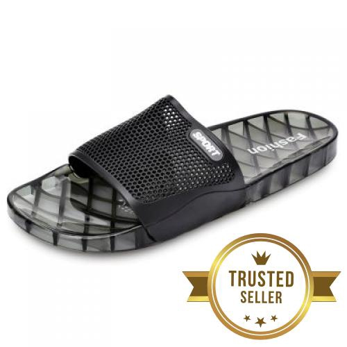 770257dc0ed92 men sandal - Others Prices and Promotions - Men s Shoes Apr 2019 ...