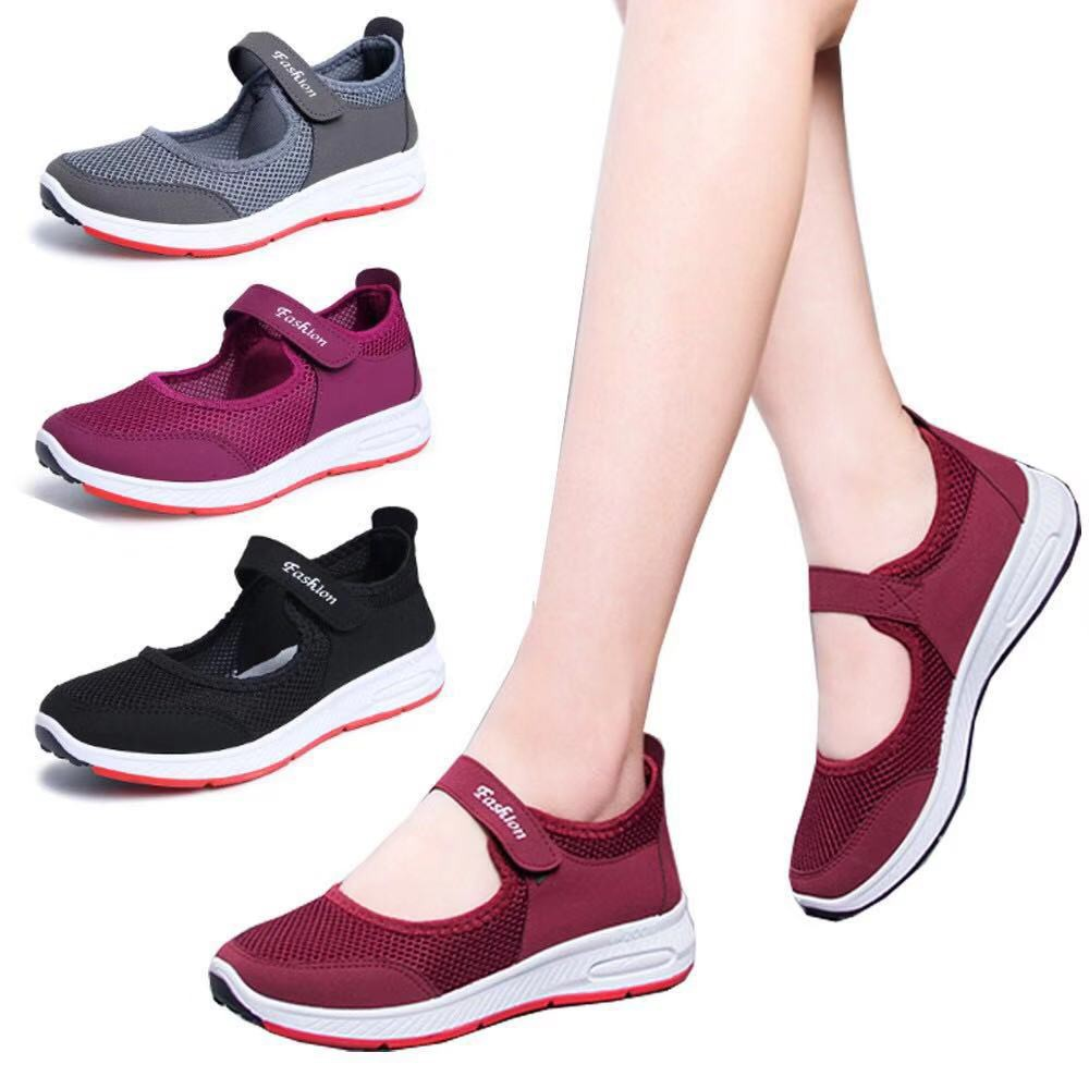 promotion  PUMA bow silk lace-up sneakers  13713fd07