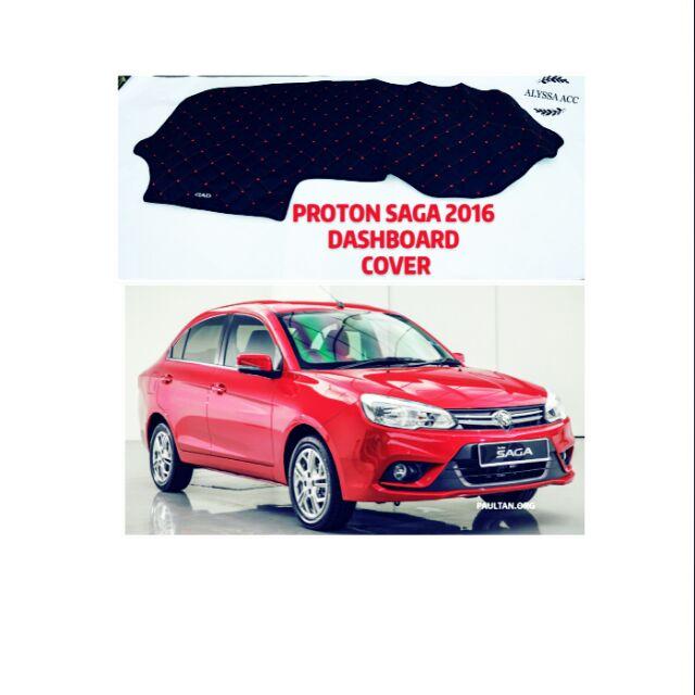 BMW E90-E91 ESTATE 05-12 2 x Car Seat Pocket Catcher gap Organizer 3 SERIES