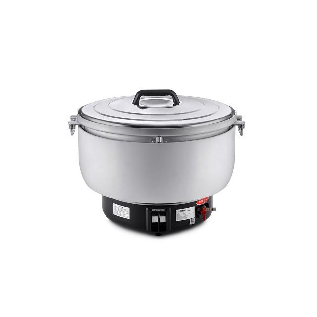 Pensonic Commercial Rice Cooker | PGR-8100