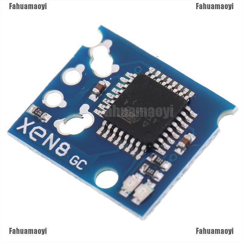 clone High Quality XENO GC  Chip Free Shipping
