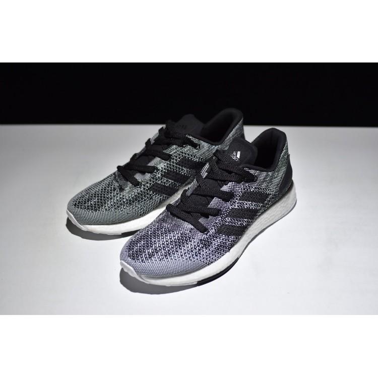 sports shoes 6688b 851fe Discount Bahagian Tempahan adidas Originals ,EQT Support Ultra Boost  Primeknit r