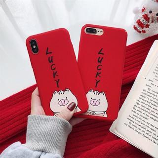 online store 44a98 9b34e Hard Cute Phone Cover Casing iPhone X XS Max XR 6 6S 7 8 Plus Case ...