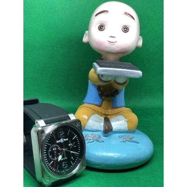 Watch Stand (LUXURY) Miniature  READY STOCK MALAYSIA little monk OMEGA Rolex Cartier Tudor