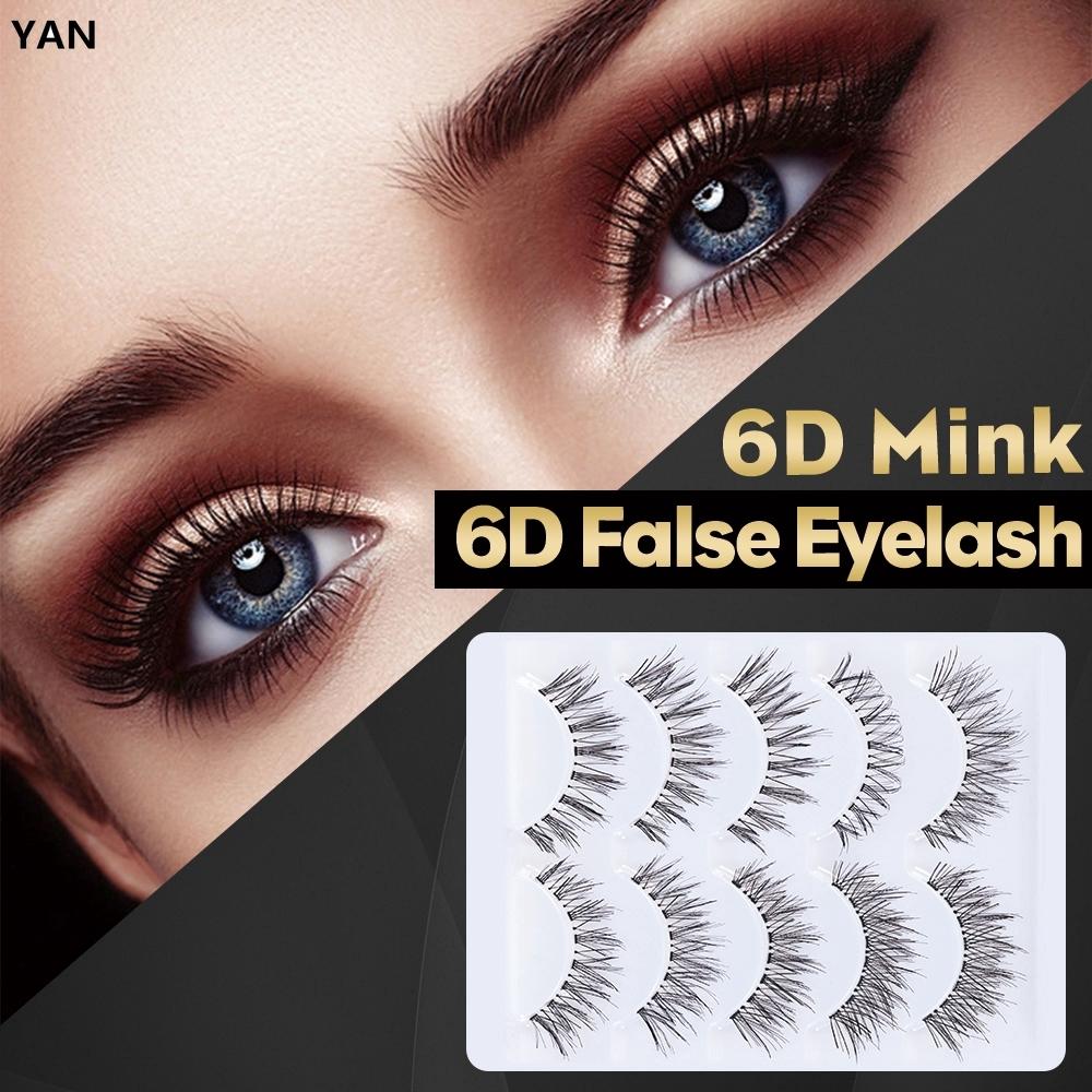 08a20720544 READY STOCK Women Eye Lashes Thick Eyelash Curler Make Up Beauty Tool    Shopee Malaysia