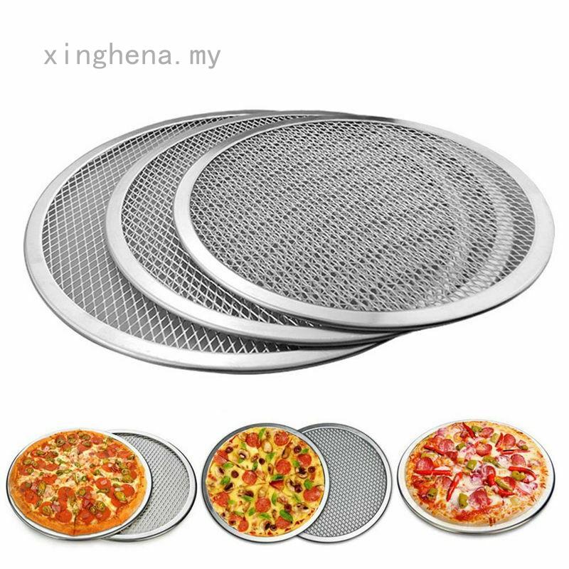 Business & Industrial Aluminum Pizza 18