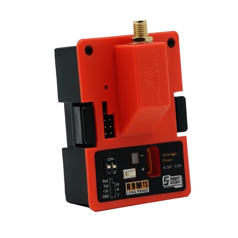 10 PCS RJXHobby Silicon Anti-slipping Transmitter Switch Cap for Frsky Fsfly Rad
