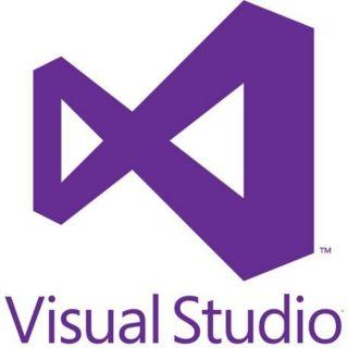 visual studio license key buy