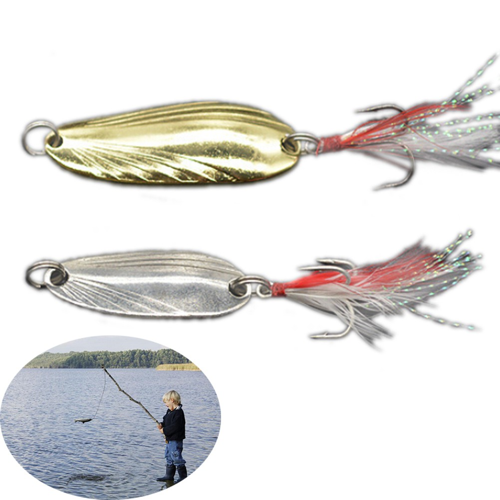fishing bait - Outdoor & Adventure Online Shopping Sales and Promotions - Sports & Outdoor Sept