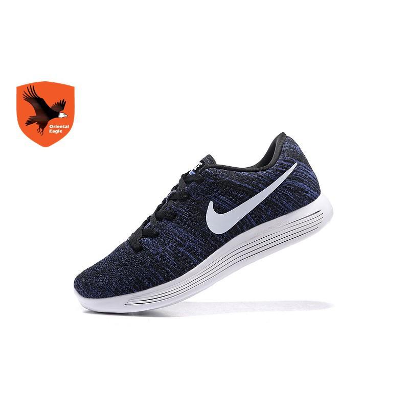 huge discount fea86 92976 Discount Nike Lunarepic Flyknit 8 Men'S Running Shoes Sport Sneakers