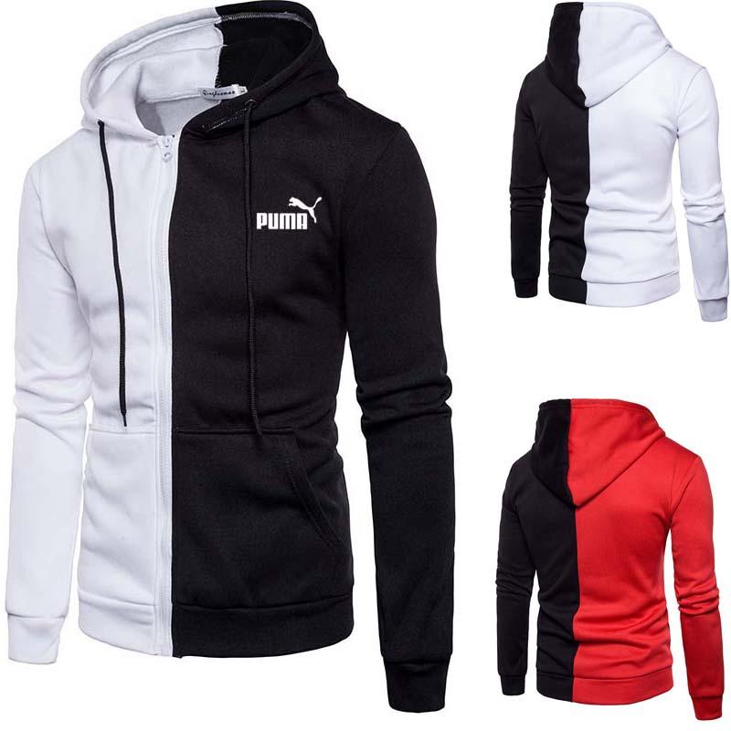 puma clothes