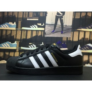 sneakers for cheap a3237 605bb adidas Originals Men's Superstar Foundation Casual Sneaker