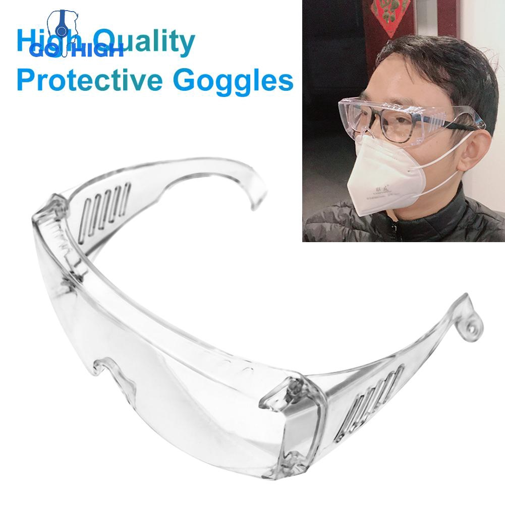 New Anti Fog UV Swimming Goggle Adjustable Glasses With Nose Clip+Ear JS