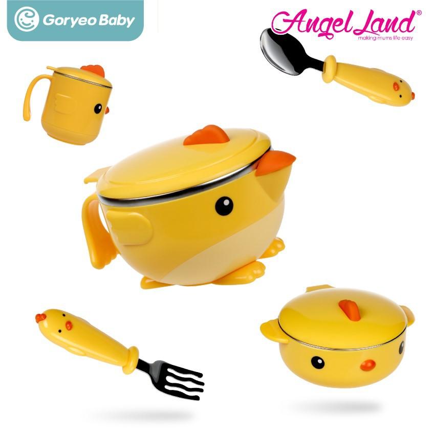 Goryeo Baby Portable Travel Potty /él/éphant