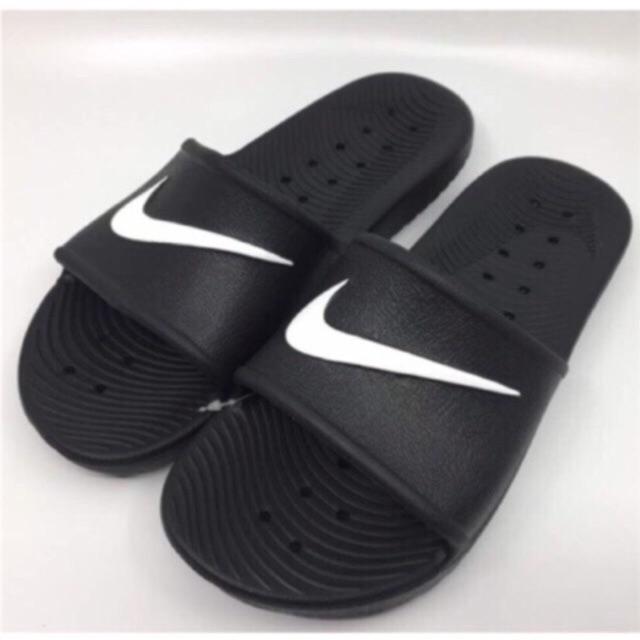 1e13eebc105 Summer Bathing Shoes Soft Shower Flip Flop TM0263