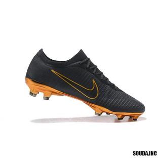 best sneakers ef6f7 c4f8b Malaysia - Shock price Original Nike Mercurial Vapor Flyknit ...