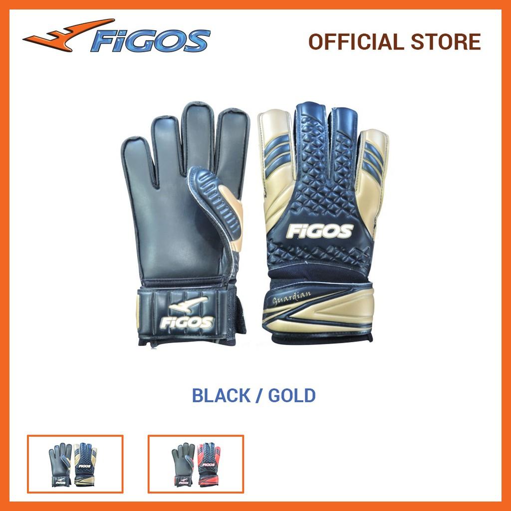Football Futsal Gloves Ag381 Goalkeeper Figos Soccer qzpMSUVG