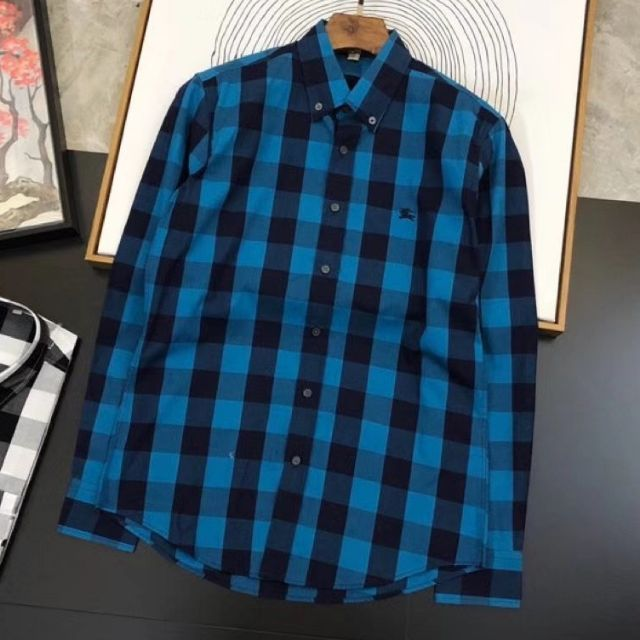 Burberry Ready Of Stock 2019