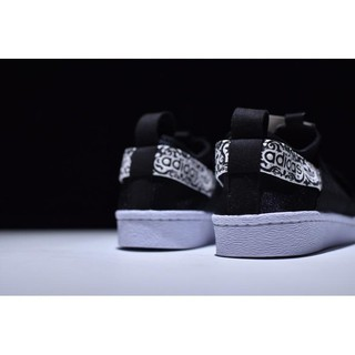 ... Slipon W BY9142 Women Casual Shoes Black White  competitive price 289a1  b0659 Shopee Women s Shoes Sports Shoes Running Shoes authentic Adidas  Superstar ... fde68407a