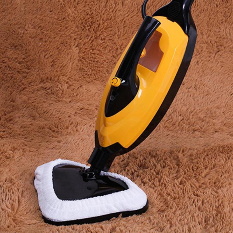Spare parts Machine head Triangle for X5 Mop Steam cleaner Steam Mop Steam broom