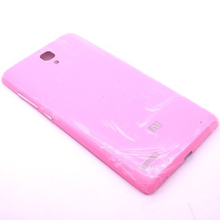 Xiaomi Redmi Note/Note 4G/Note 1W/s Battery Cover Back