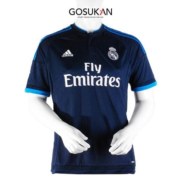 8178ff6378d adidas Men s Onore 16 Goalkeeper Jersey (AI6339)  B2.1