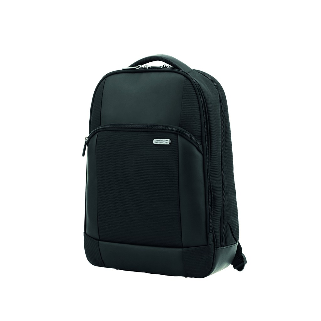 American Tourister Essex Backpack 01