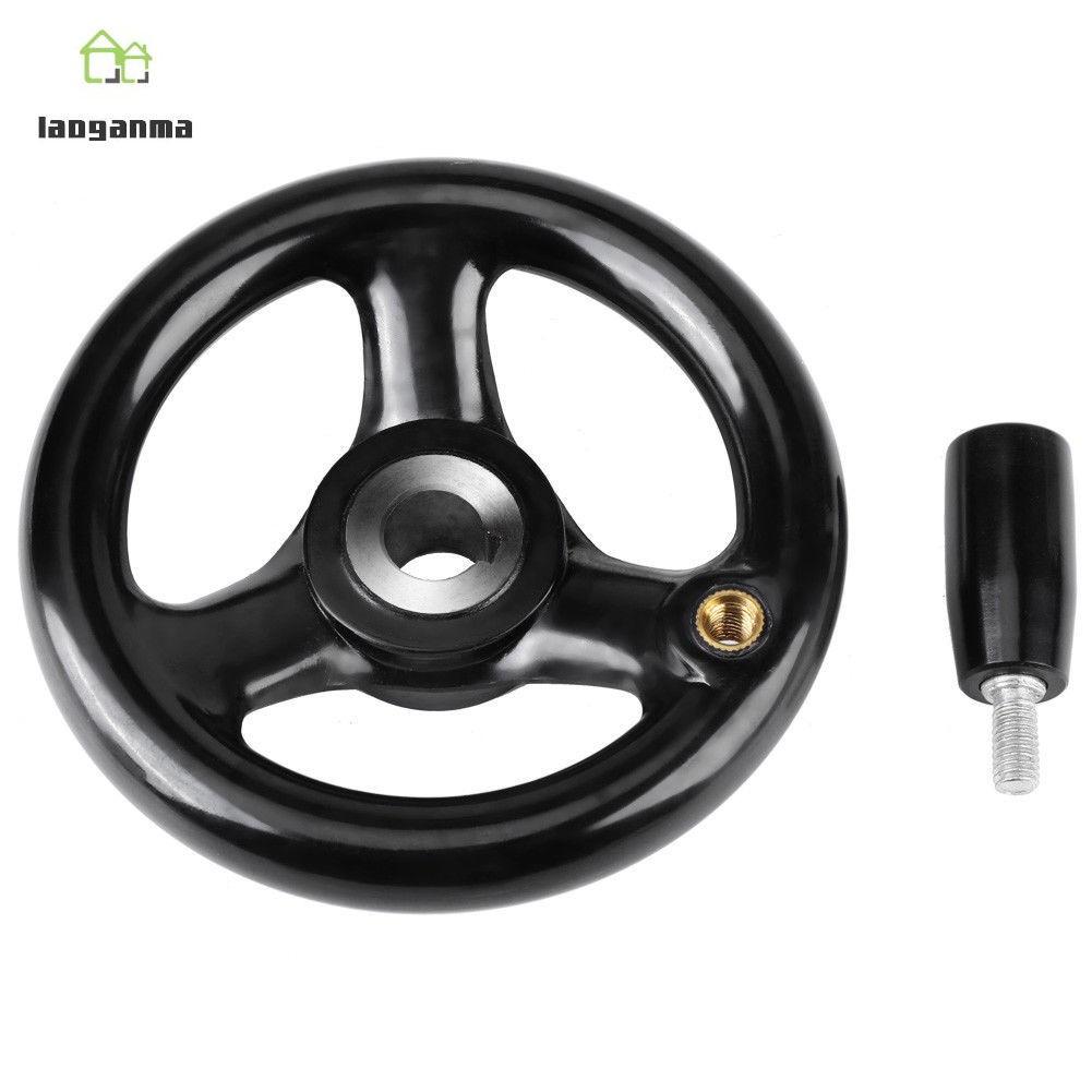 Snapper Wheel Bearing 7011807 ZSKL