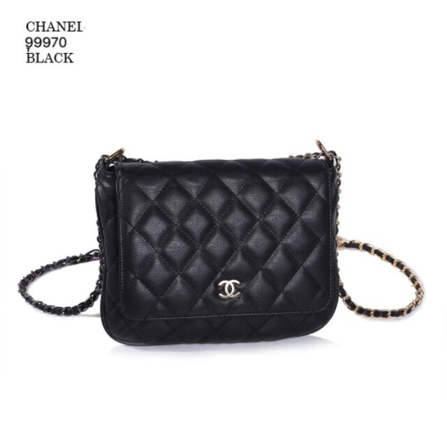 5ce1f3824d0b chanel bag - Shoulder Bags Prices and Promotions - Women s Bags   Purses  Feb 2019